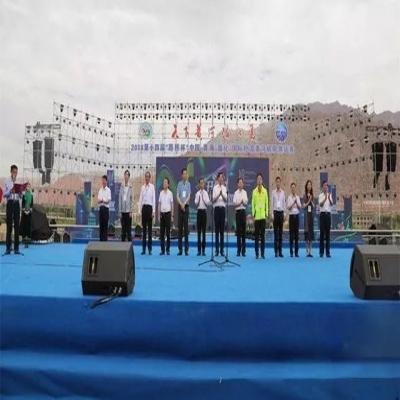 为浪姿点赞---浪姿助力第十四届中国·青海国际抢渡黄河极限挑战赛